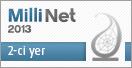 "<a title=""Milli Net"" href=""http://www.millinet.az/""><img width=""132"" height=""68"" border=""0"" src=""http://millinet.az/i/mlogo/2013/2.png"" /></a>"