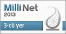 "<a title=""Milli Net"" href=""http://www.millinet.az/""><img width=""132"" height=""68"" border=""0"" src=""http://millinet.az/i/mlogo/2013/3.png"" /></a>"