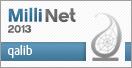 "<a title=""Milli Net"" href=""http://www.millinet.az/""><img width=""132"" height=""68"" border=""0"" src=""http://millinet.az/i/mlogo/2013/mlogo_4.png"" /></a>"