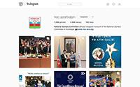 National Olympic Committee of Azerbaijan